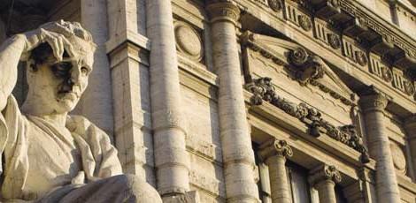 La responsabilità amministrativa degli enti dipendente da reato: il D.lgs. 231/2001