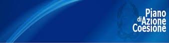 Piano di Azione Coesione 150 ML di euro di incentivi per PMI