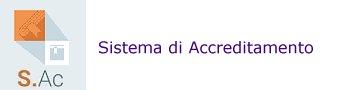 Ergon riceve l'accreditamento ad operare con l'Assessorato Regionale dell'Istruzione e della Formazione Professionale della Regione Siciliana