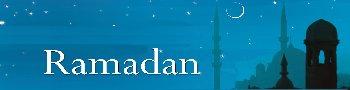 Ramadan e sicurezza sul lavoro
