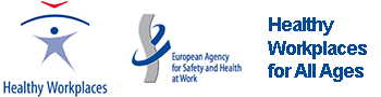 Ambienti di lavoro sani e sicuri ad ogni età