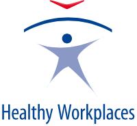 logo_progetto_EU_OSHA