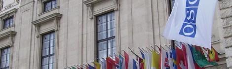 OCSE rispettare la privacy dei dati sanitari