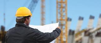 Il ruolo del preposto nella sicurezza sul lavoro