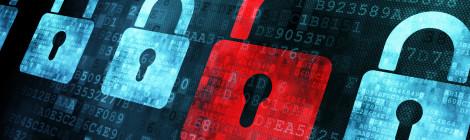 Grave violazione della privacy