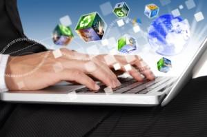 L'economia delle piattaforme online