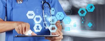 Dati sanitari alle multinazionali senza consenso