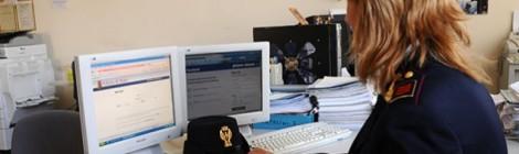 Privacy in arrivo nuove regole per il trattamento dati per finalità di polizia
