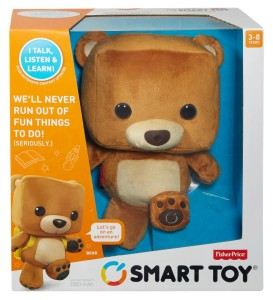 fisher-price-smart-interactive-bear-toy