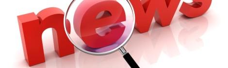 Avviso 2/2018 – ESITO AVVISO MANIFESTAZIONE DI INTERESSE